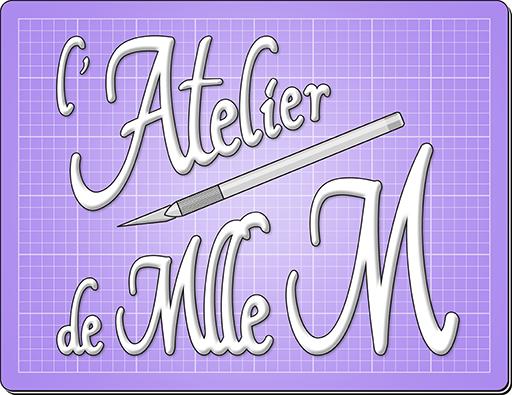 l'Atelier de Mlle M