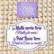 Vignette du tutoriel vidéo YouTube autour de la maille serrée torse au crochet : - La maille serrée torse (ou maille jeté envers) - Le point russe torse (ou point de croix au crochet)